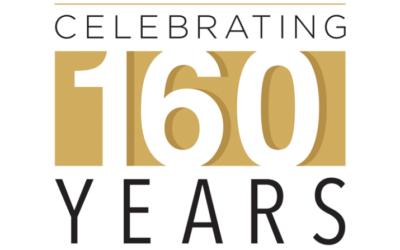 Adams College commemorates 160 years
